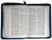 صورة 46ZA كتاب مقدس خط متوسط بسوستة