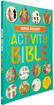 صورة School Kids Best Activity Bible